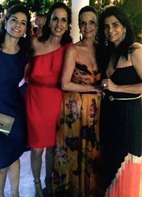 Fernanda_Damasceno