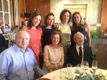 marcia_morelli_familia